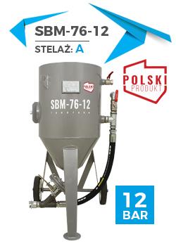 LandReko | Producent piaskarek i oczyszczarek strumieniowo ściernych Kielce Warszawa Lublin Łódź Radom Wrocław